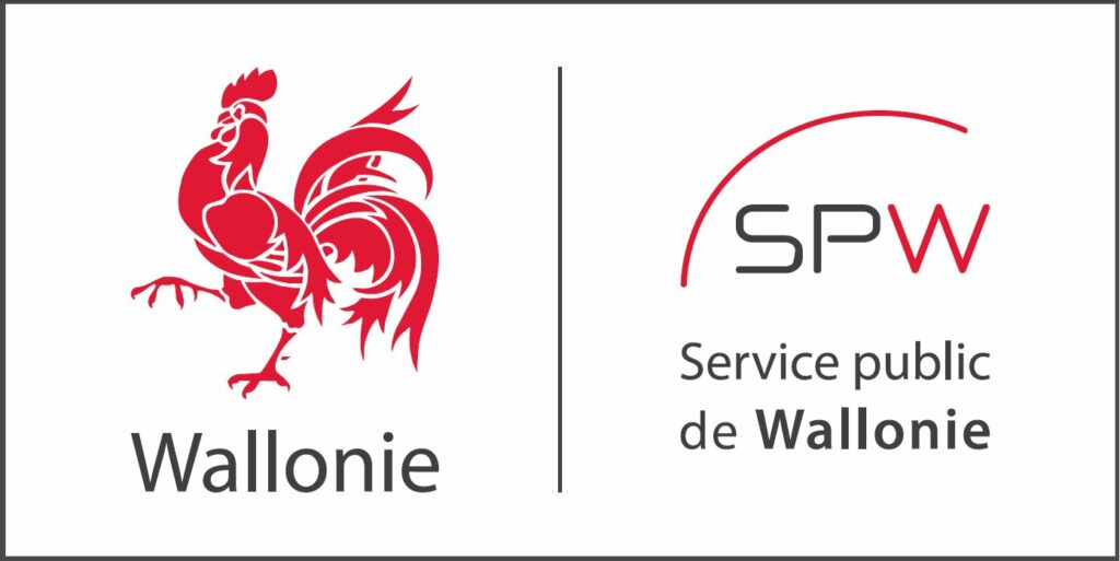coq_spw_bordure